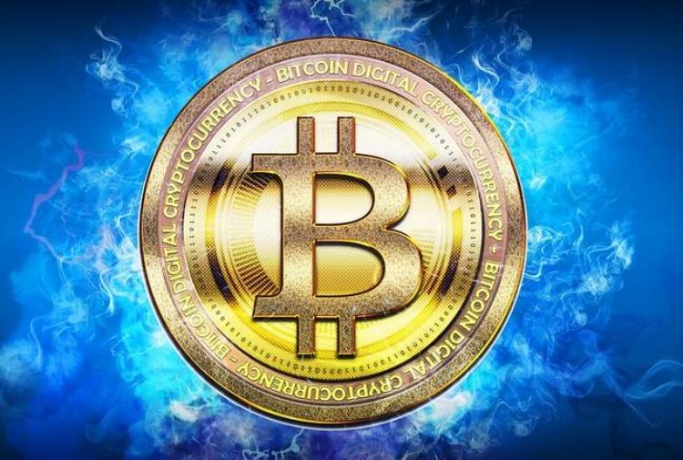 recuperare portafoglio bitcoin dallindirizzo)