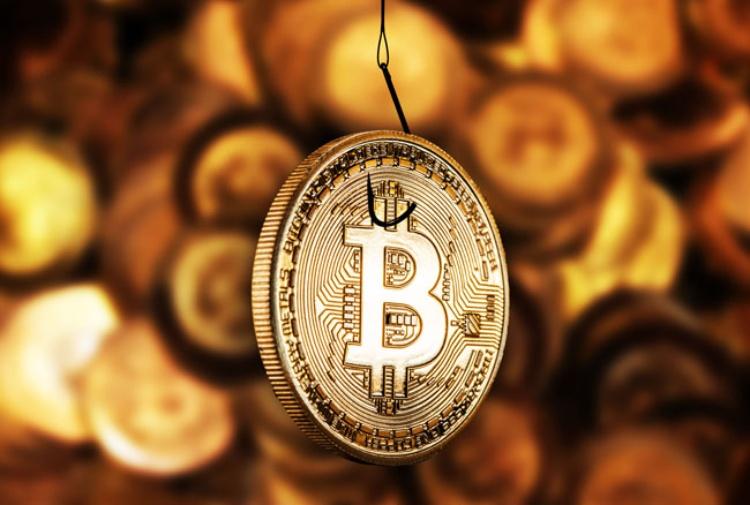 truffatori bitcoin previsione usd btc oggi